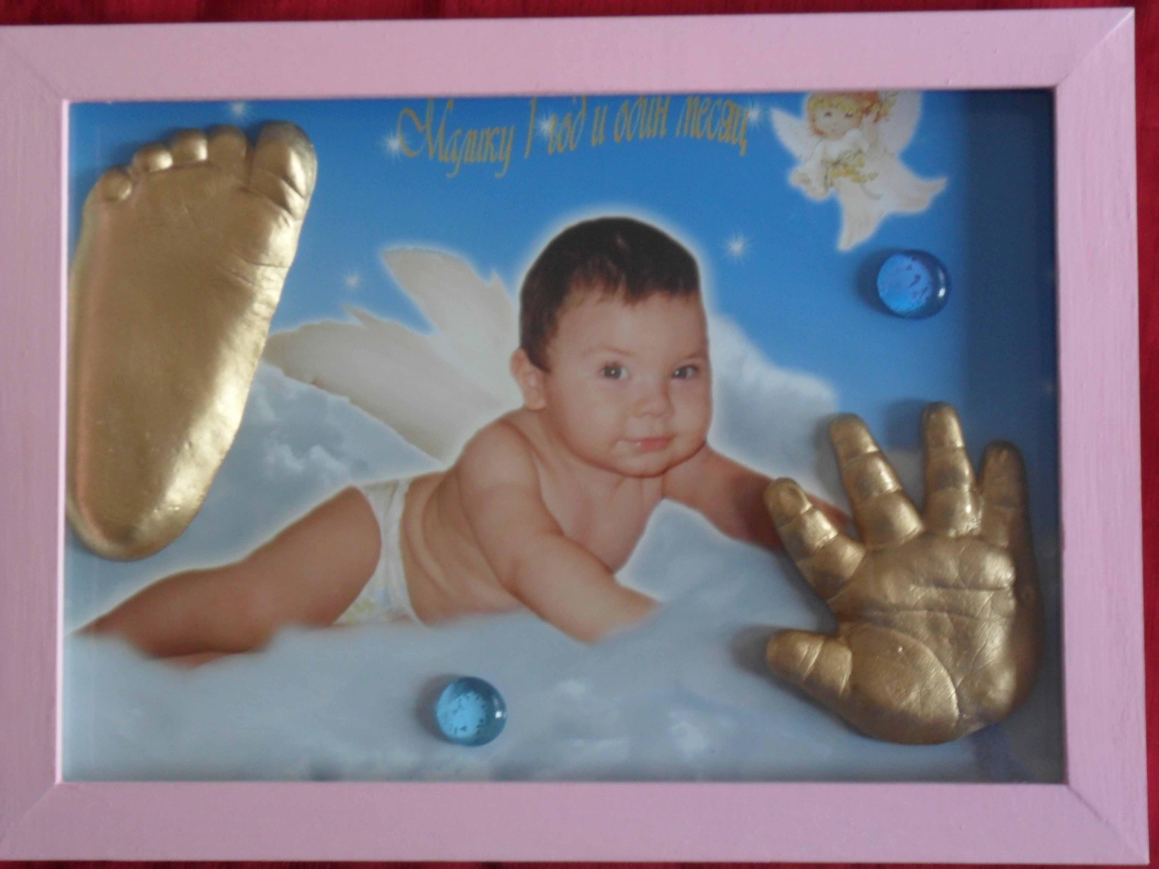 По каким дням крестят детей
