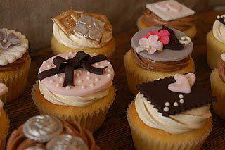 Идея бизнеса - доставка тортов и кексов по подписке